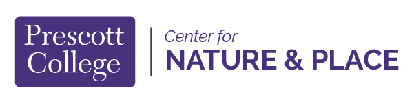 Prescott College Center for Nature & Place